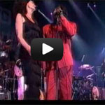 James Brown, Make It Funky (5:00min in… check out 6:30)