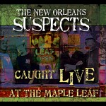 Caught+Live+At+The+Maple+Leaf