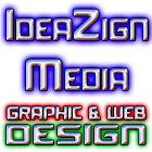 IdeaZign-Media-Plain-Logo2-1