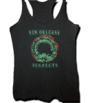 Ouroboros Shirt - Tank Top