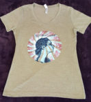ladies-sage-profile-v-neck